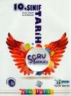 Yayın Denizi Yayınları 10. Sınıf Tarih Pro Soru Bankası