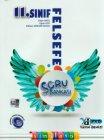 Yayın Denizi Yayınları 11. Sınıf Felsefe Pro Soru Bankası