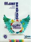 Yayın Denizi Yayınları 11. Sınıf Din Kültürü ve Ahlak Bilgisi Pro Soru Bankası