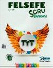 Yayın Denizi Yayınları TYT Felsefe Pro Soru Bankası
