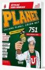 Uzman Yayınları 9. Sınıf Biyoloji Planet Soru Bankası