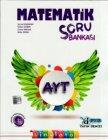 Yayın Denizi Yayınları AYT Matematik Pro Soru Bankası