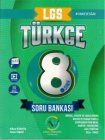 Av Yayınları 8. Sınıf LGS Türkçe Soru Bankası
