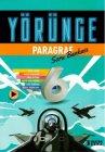 İşleyen Zeka Yayınları 6. Sınıf Paragraf Yörünge Soru Bankası