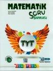 Yayın Denizi Yayınları TYT Matematik Pro Similatör Soru Bankası