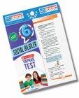 Evrensel İletişim 6. Sınıf Sosyal Bilgiler Video Çözümlü Yaprak Test