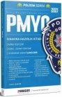 Paragon Yayıncılık 2021 Polisim Serisi PMYO Sınava Hazırlık ve Mülakat Kitabı