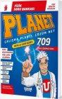 Uzman Yayınları 9. Sınıf Fizik Planet Soru Bankası