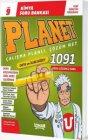 Uzman Yayınları 9. Sınıf Kimya Planet Soru Bankası