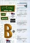 Açı Yayınları 9.Sınıf Biyoloji Yaprak Test