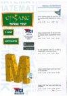 Açı Yayınları 11.Sınıf Matematik Yaprak Test