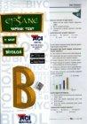 Açı Yayınları 11.Sınıf Biyoloji Yaprak Test