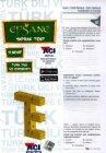 Açı Yayınları 11.Sınıf Türk Dili ve Edebiyatı Yaprak Test