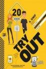 Hız Yayınları 6. Sınıf İngilizce TRY OUT 20 Deneme