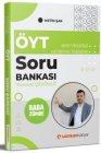 Uzman Kariyer Yayınları 2021 KPSS Baba Zümre ÖYT Sınıf Materyal Soru Bankası Çözümlü