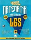 Yeni Tarz Yayınları 8. Sınıf LGS Matematik Gümbür Gümbür Soru Föyleri