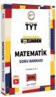 Yargı Yayınları TYT Hocaların Gözünden Matematik Soru Bankası