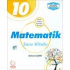 Palme Yayınları 10. Sınıf Matematik Soru Kitabı