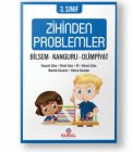 Kurul Yayıncılık 3.Sınıf Zihinden Problemler