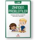 Kurul Yayıncılık 5.Sınıf Zihinden Problemler