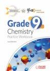 Palme Yayınları 9. Sınıf Chemistry Practice Workbook