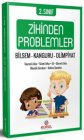Kurul Yayıncılık 2.Sınıf Zihinden Problemler