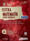 Kafa Dengi Yayınları 10. Sınıf Matematik Extra Soru Bankası