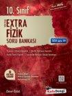 Kafa Dengi Yayınları 10. Sınıf Fizik Extra Soru Bankası