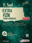 Kafa Dengi Yayınları 11. Sınıf Fizik Extra Soru Bankası
