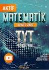 Aktif Öğrenme TYT Matematik Kuvvet Serisi Fasikül Seti