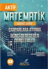 Aktif Öğrenme Matematik Çarpanlara Ayırma ve İkinci Dereceden Denklemler