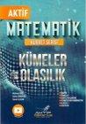 Aktif Öğrenme Matematik Kümeler ve Olasılık