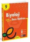 Endemik Yayınları 9. Sınıf Biyoloji Soru Bankası