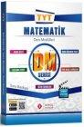 Sonuç Yayınları TYT Matematik DM Soru Bankası