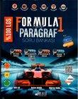 Son Viraj Yayınları 8. Sınıf LGS Paragraf Formula 1 Serisi Soru Bankası