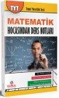 Kurul Yayıncılık 2022 TYT Matematik Hocasından Ders Notları
